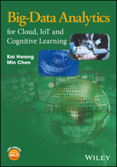 Big-Data Analytics for Cloud, IoT and Cognitive...