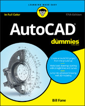 AutoCAD For Dummies