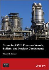 Stress in ASME Pressure Vessels, Boilers, and N...