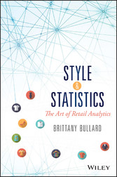 Style and Statistics - The Art of Retail Analytics