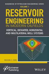 Reservoir Engineering in Modern Oilfields - Ver...