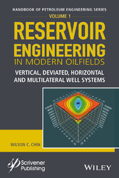 Reservoir Engineering in Modern Oilfields - Ver...