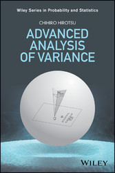 Advanced Analysis of Variance