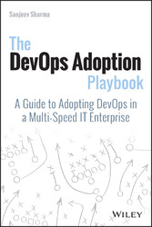 The DevOps Adoption Playbook - A Guide to Adopt...