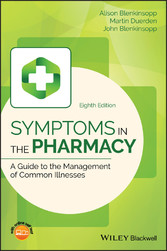 Symptoms in the Pharmacy - A Guide to the Manag...
