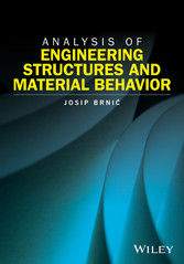 Analysis of Engineering Structures and Material...