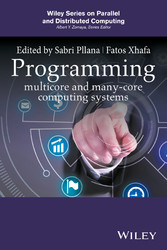 Programming Multicore and Many-core Computing S...