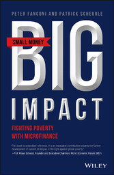 Small Money Big Impact - Fighting Poverty with ...
