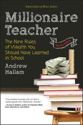 Millionaire Teacher - The Nine Rules of Wealth ...