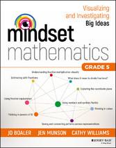 Mindset Mathematics: Visualizing and Investigat...