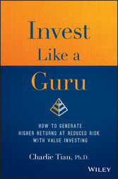 Invest Like a Guru - How to Generate Higher Ret...