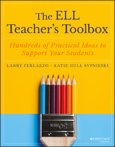 The ELL Teachers Toolbox - Hundreds of Practica...