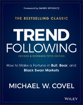 Trend Following - How to Make a Fortune in Bull...