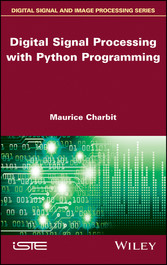 Digital Signal Processing (DSP) with Python Pro...