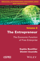 The Entrepreneur - The Economic Function of Fre...