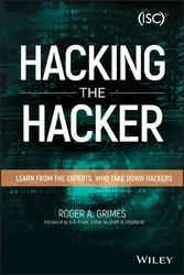 Hacking the Hacker - Learn From the Experts Who...
