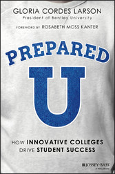 PreparedU - How Innovative Colleges Drive Stude...