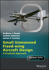 Small Unmanned Fixed-wing Aircraft Design - A P...