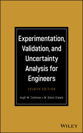 Experimentation, Validation, and Uncertainty An...