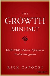 The Growth Mindset - Leadership Makes a Differe...