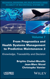 From Prognostics and Health Systems Management ...