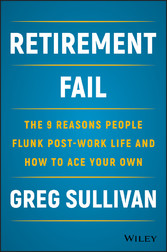 Retirement Fail - The 9 Reasons People Flunk Po...