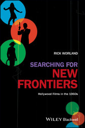 Searching for New Frontiers - Hollywood Films i...