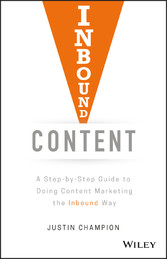 Inbound Content - A Step-By-Step Guide To Doing...