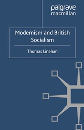 Modernism and British Socialism