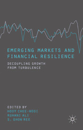 Emerging Markets and Financial Resilience - Dec...