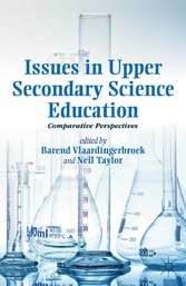 Issues in Upper Secondary Science Education - C...