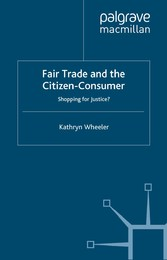 Fair Trade and the Citizen-Consumer - Shopping ...