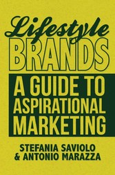 Lifestyle Brands - A Guide to Aspirational Mark...