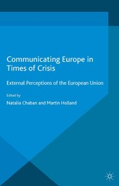Communicating Europe in Times of Crisis - Exter...