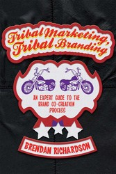 Tribal Marketing, Tribal Branding - An expert g...