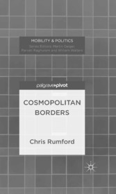 Cosmopolitan Borders
