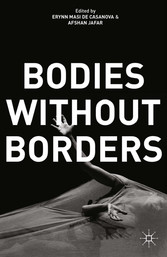 Bodies Without Borders