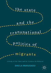 The State and the Transnational Politics of Mig...