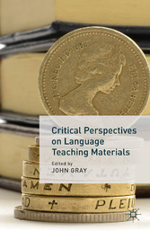 Critical Perspectives on Language Teaching Mate...