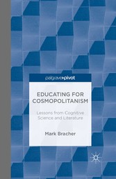 Educating for Cosmopolitanism: Lessons from Cog...