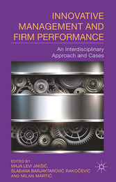 Innovative Management and Firm Performance - An...
