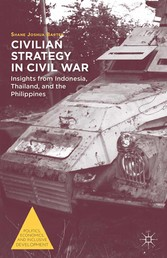 Civilian Strategy in Civil War - Insights from ...