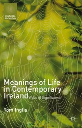 Meanings of Life in Contemporary Ireland - Webs...