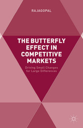 The Butterfly Effect in Competitive Markets - D...