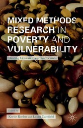 Mixed Methods Research in Poverty and Vulnerabi...