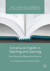 Extramural English in Teaching and Learning - F...