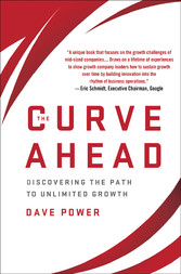 The Curve Ahead - Discovering the Path to Unlim...