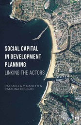Social Capital in Development Planning - Linkin...