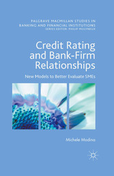 Credit Rating and Bank-Firm Relationships - New...