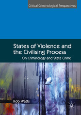 States of Violence and the Civilising Process -...
